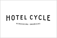 Logo - Hotel Cycle