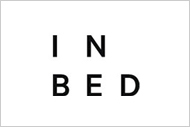 Logo - In Bed