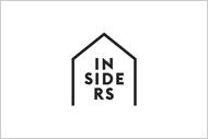 Logo - Insiders