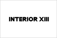 Logo - Interior XIII