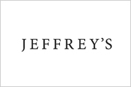 Logo - Jeffrey's