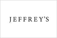 Logo - Jeffreys