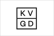 Logo - KVGD