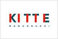 Logo - Kitte