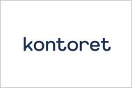 Logo - Kontoret