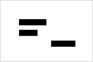 Logo - LSDK