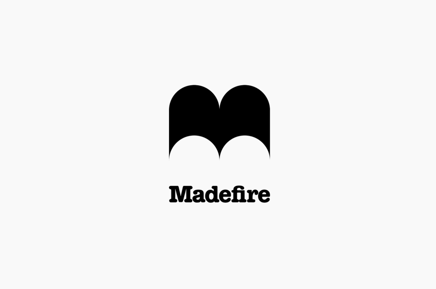Madefire_Logo_Moving_Brands_on_BPO
