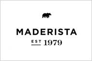 Logo - Maderista