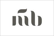 Logo - Maréna Beauté
