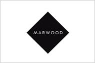 Logo - Marwood