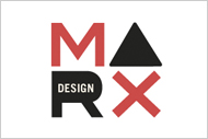 Website - Marx