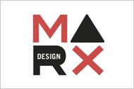Marx Design