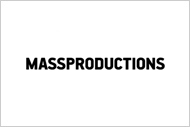 Logo - Massproductions