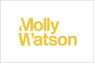 Logo - Molly Watson