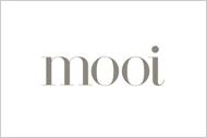 Logo - Mooi