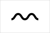 Logo - Motion Music