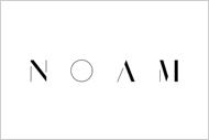 Logo - Noam