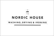 Logo - Nordic House