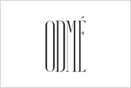 Logo - Odmé
