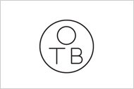Logo - One To Be