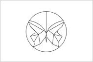 Logo - Papillon Blu