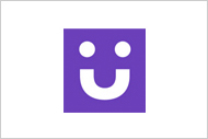 Logo - Pur