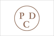 Logo - Pure Design Consultancy