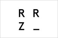 Logo - RRZ