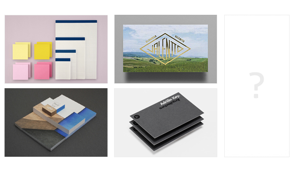 September's Top 5 Projects 2013