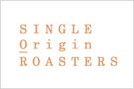 Packaging - Single Origin Roasters