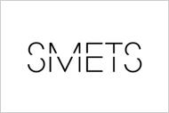 Logo - Smets