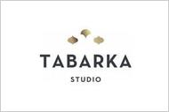 Logo - Tabarka Studio