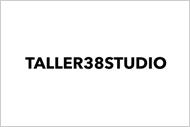 Logo - Taller38