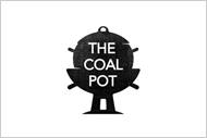 Packaging - The Coal Pot