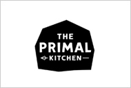 Packaging - The Primal Kitchen