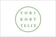 Logo - Torikorttelit
