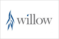 Packaging - Willow Water