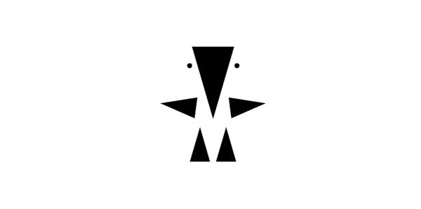 Yoobi Sushi Logo