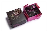 Packaging - Zealong Tea