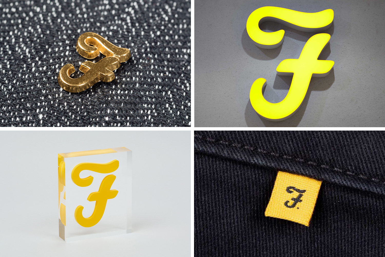 00-Farah-Branding-Logo-Post-BPO
