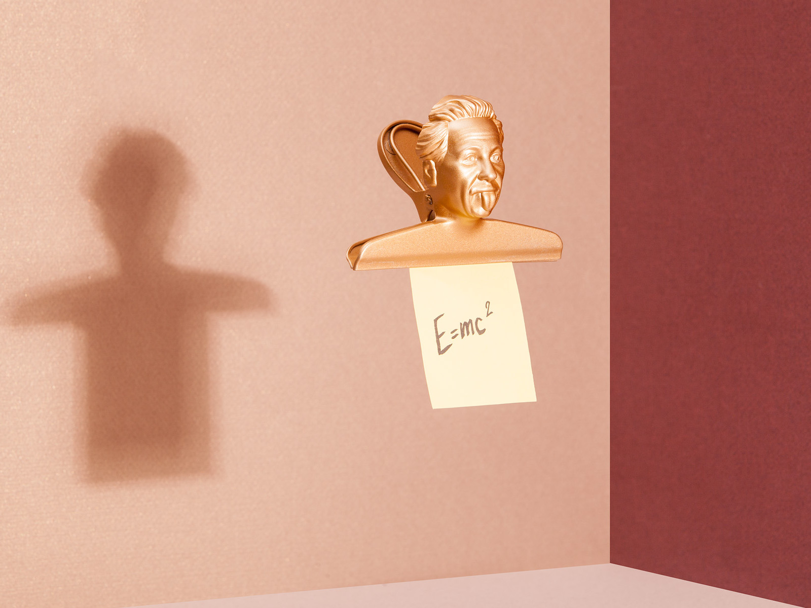 Art direction by Barcelona-based Folch for product design company DOIY
