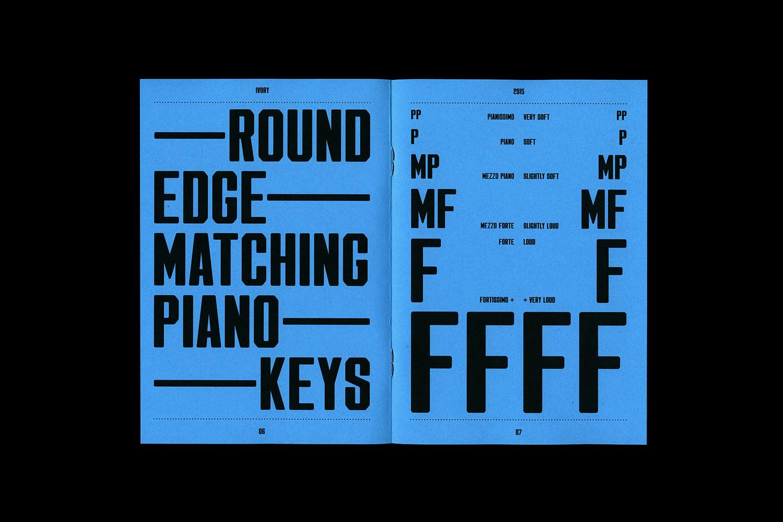 01-Ivory-Typeface-Daniel-Reed-BPO
