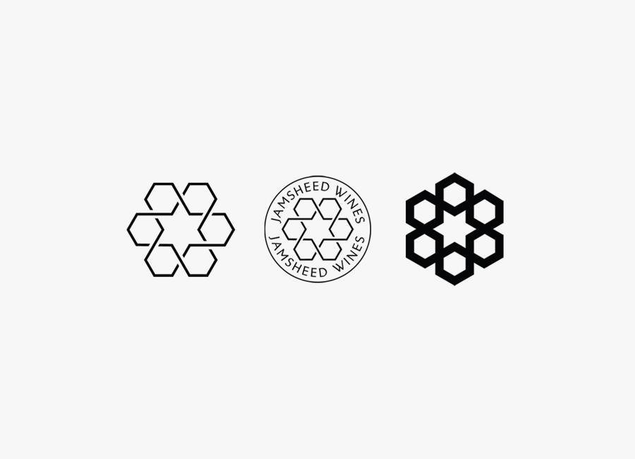 01-Jamsheed-Logo-by-Cloudy-Co-on-BPO