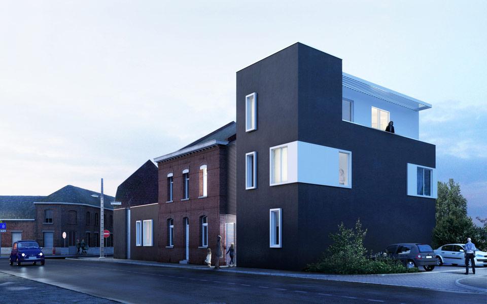 01-O-Architecture-Photograph-by-François Marcuz-on-BPO