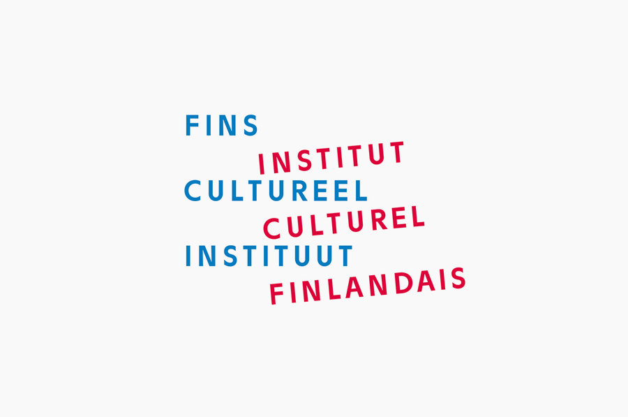 The Finnish Cultural Institute for the Benelux designed by Kokoro & Moi