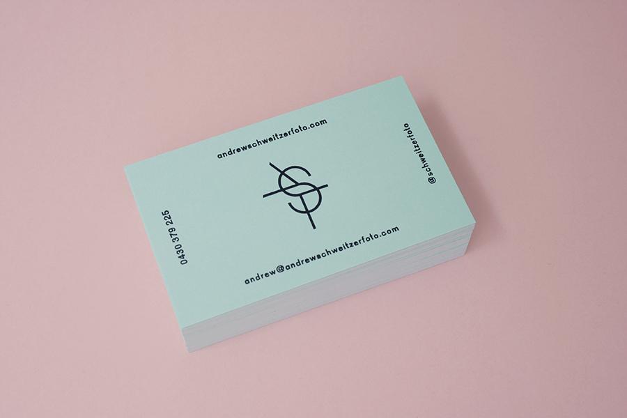 02_Andrew_Schweitzer_Foto_Business_Card_-by_Studio_Constantine_on_BPO.jpg