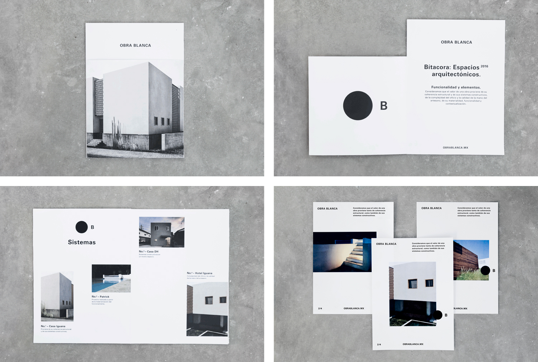 03-Obra-Blanca-Branding-Brochure-Spreads-by-Savvy-Studio-BPO