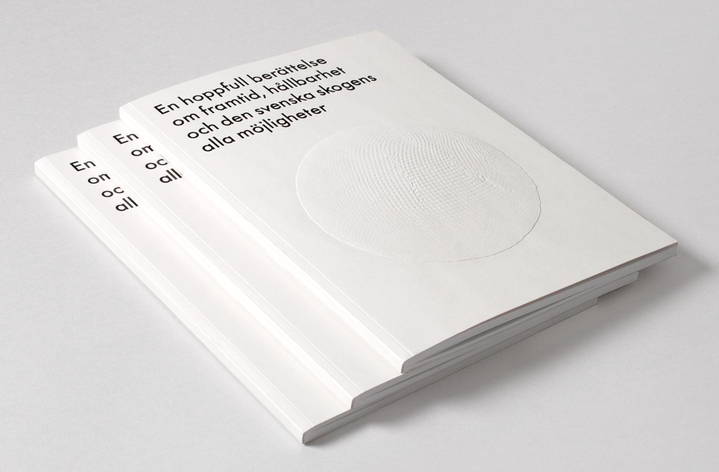 03-Skogsindustrierna-The-Swedish-Forest-Industries-Federation-Identity-Print-BVD-BPO