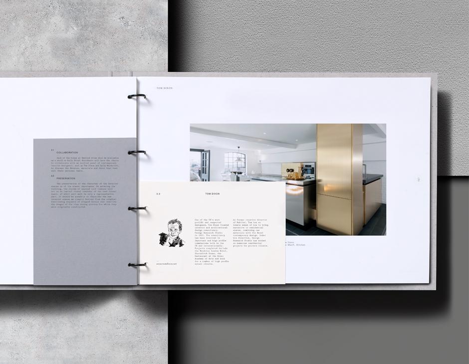 nsw identity and branding pdf