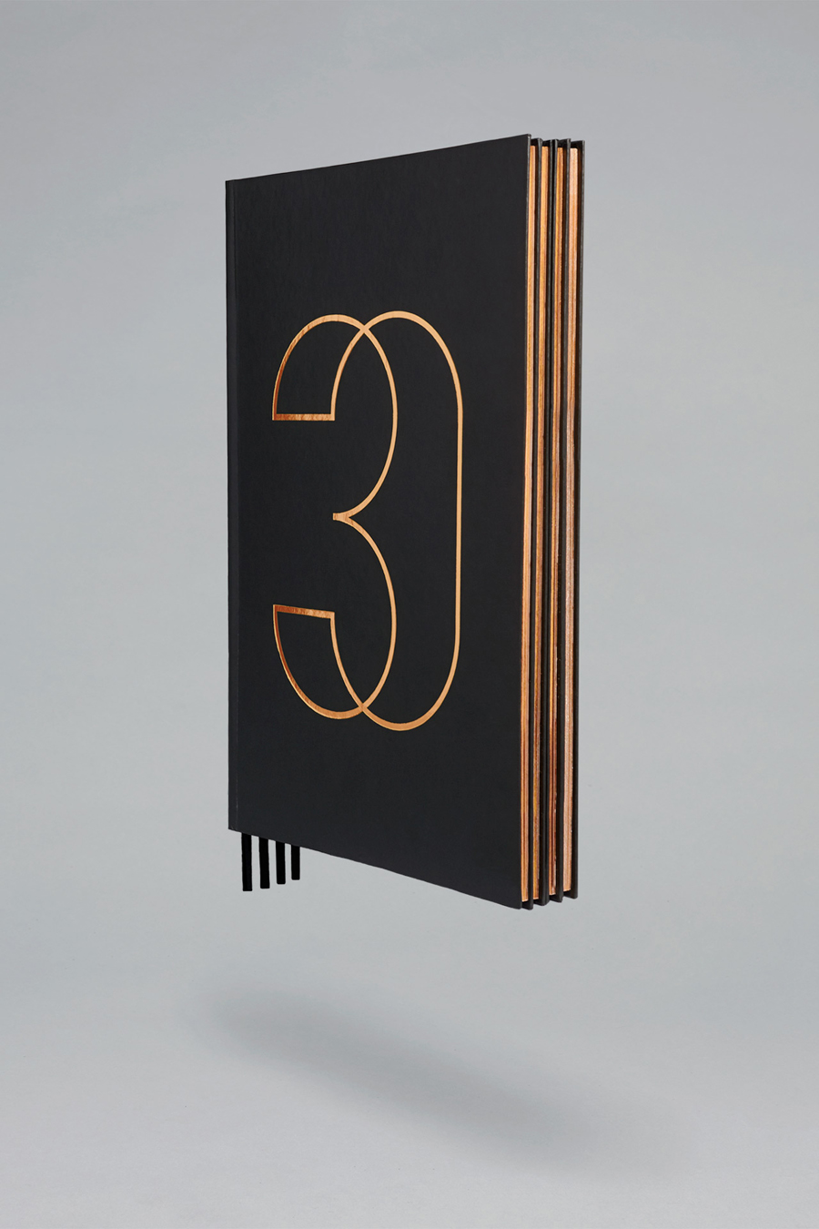 New Logo For 30 Park Place By Mother Design Bp O